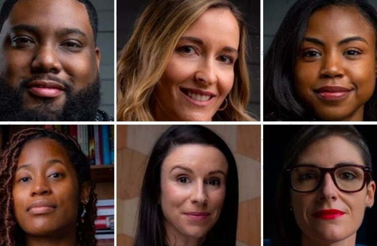 Ava DuVernay's Array Expands Ranks With Six New Executive Hires