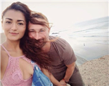 Corey Rathgeber to 90 Day Fiance Fans: STOP Telling Me to Date Jenny from Peru! I Love Evelin!!