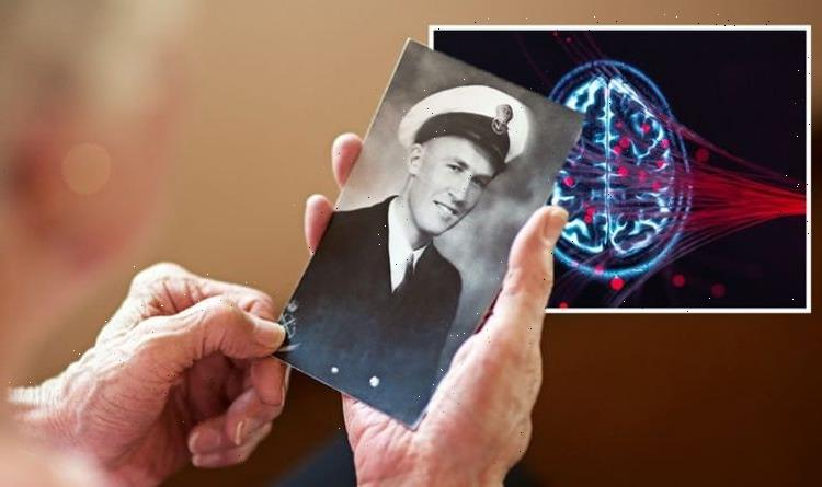 Dementia: 'Better memory' could be a risk factor for Alzheimer's – surprising finding