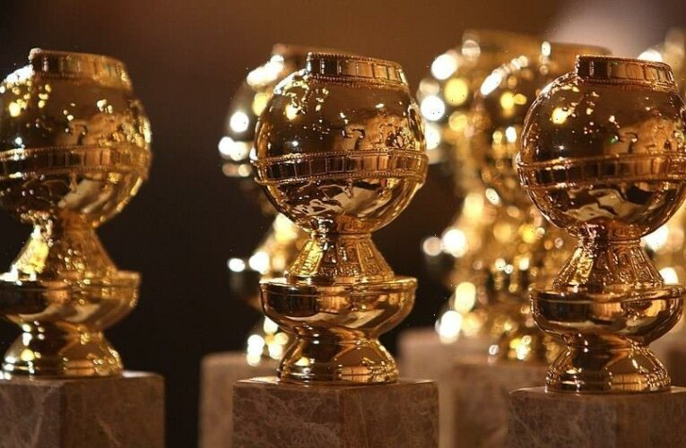 Golden Globes Group Adds 21 New Members