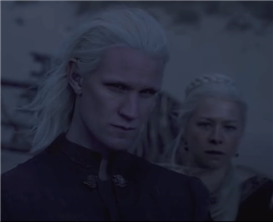 House of the Dragon Trailer: Brace Yourselves, Game of Throes Fans. Its Here!