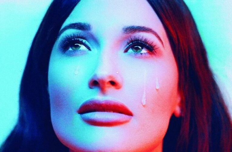 Kacey Musgraves Label Protests Grammys Decision to Exclude Her From Country Categories