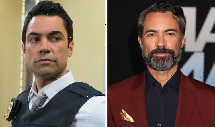 Law and Order SVU: Is Danny Pino returning to Law and Order SVU after 500th episode cameo?
