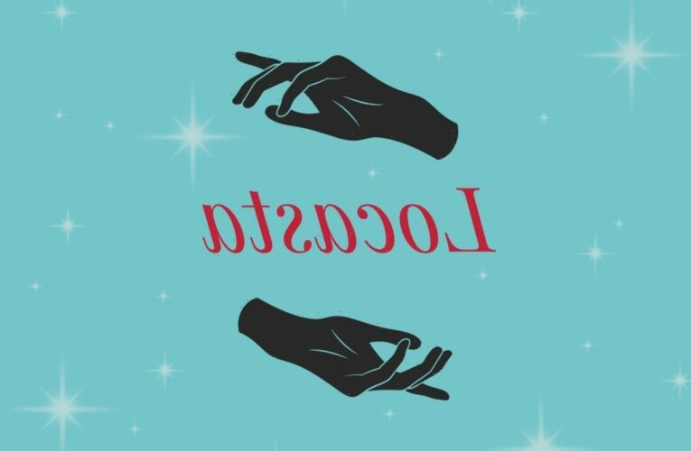 Magical Wizard, Witch & Warlock Baby Names