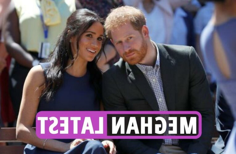 Meghan Markle news latest – Prince Harry & Duchess' expensive taste & lifestyle 'out of touch' with 'target audience'