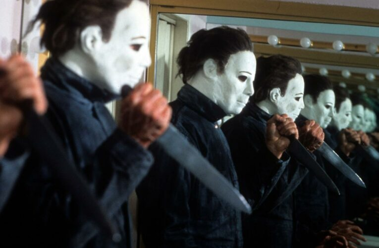 Michael Myers, Freddy Krueger, or Jason Voorhees: Who Has the Highest Body Count?