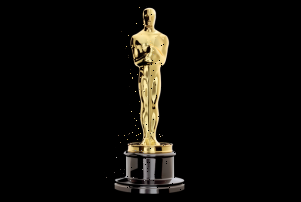 Motion Picture Academy Board Approves Annual Full Membership Meetings Going Forward