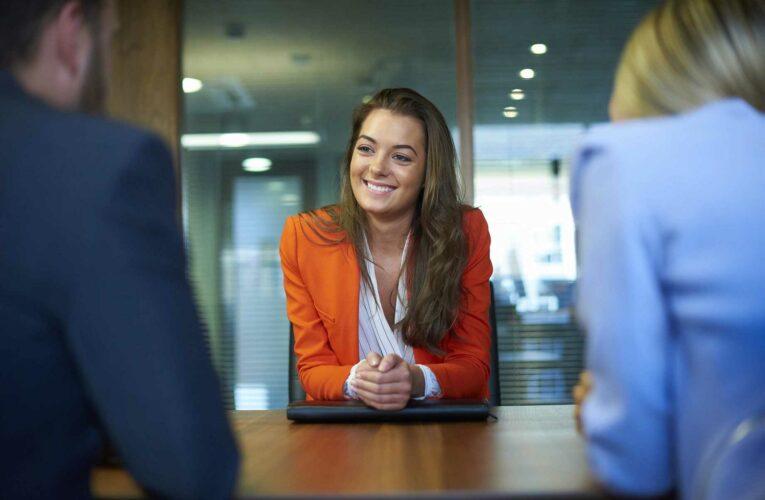 Ocado to M&S – the top ten graduate schemes recruiting now