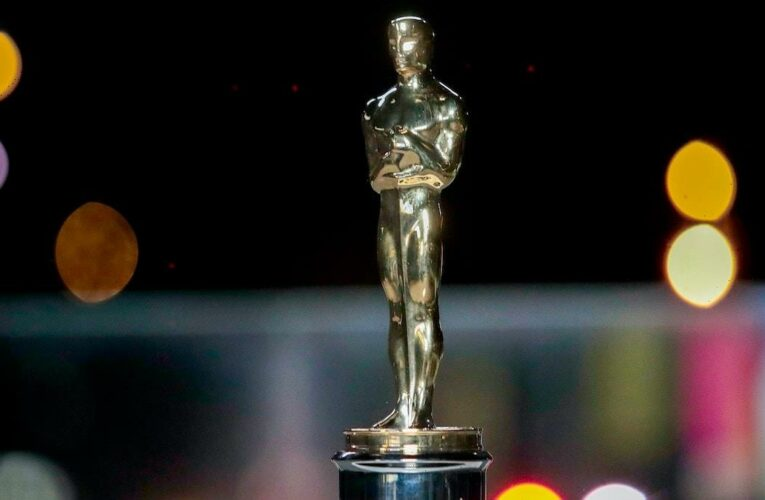 Oscars Academy Votes to Hold Annual Meetings for Its Members