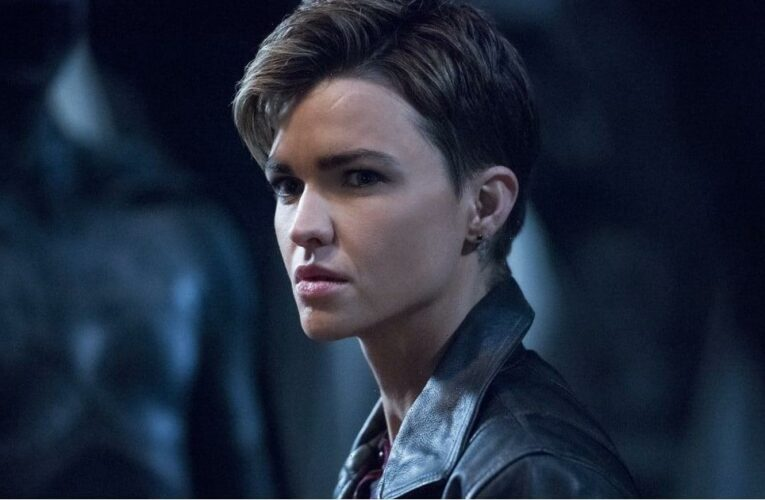 Ruby Rose Finally Reveals Why She Left Batwoman, Alleges Dangerous Working Conditions on Set
