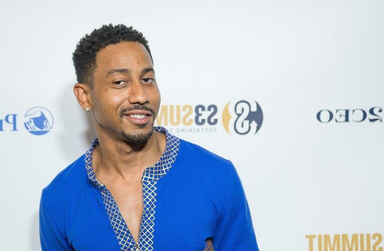 This 'Tropic Thunder' Actor Admits His Career Went Downhill Because He Didn't Listen to Katt Williams: 'I Thought He Was Heckling Me'