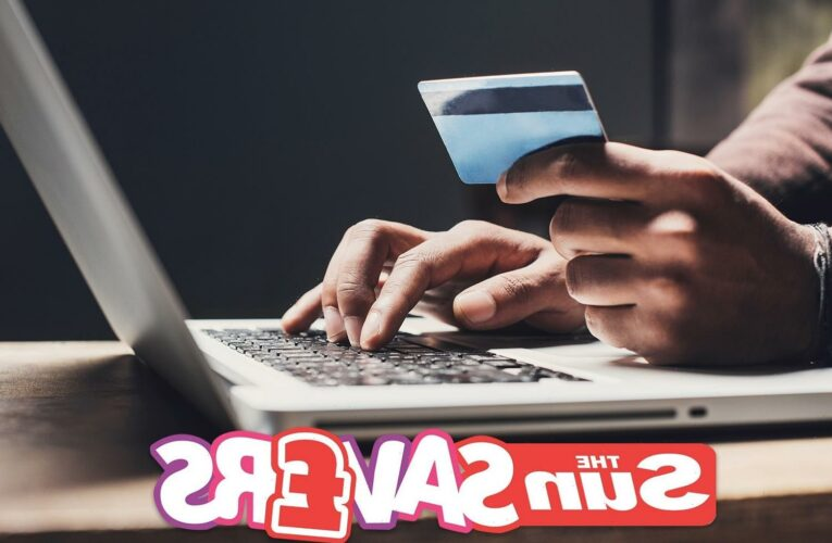 Top tips to bring your big shop online basket costs down in time for Christmas