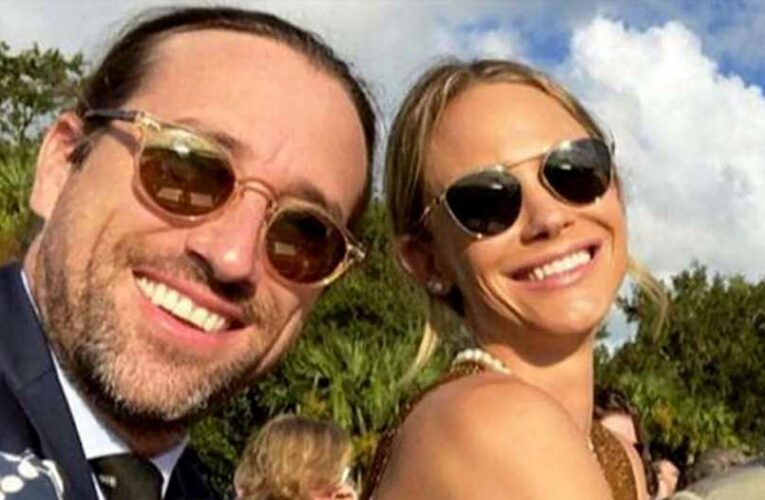 Wait, How Long Did Meghan King and Cuffe Owens Date Before Surprise Wedding?