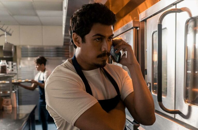 What *Really* Happened to Oscar in 'On My Block' Season 4?