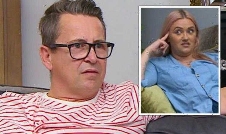 Why is Gogglebox not on? Show cancelled amid schedule shakeup