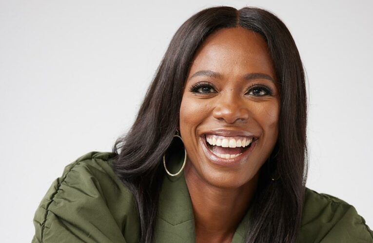 Yearly Departed: Amazon Sets Season 2 Return For Comedy Special With Yvonne Orji As Host